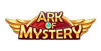 Arc of Mystery