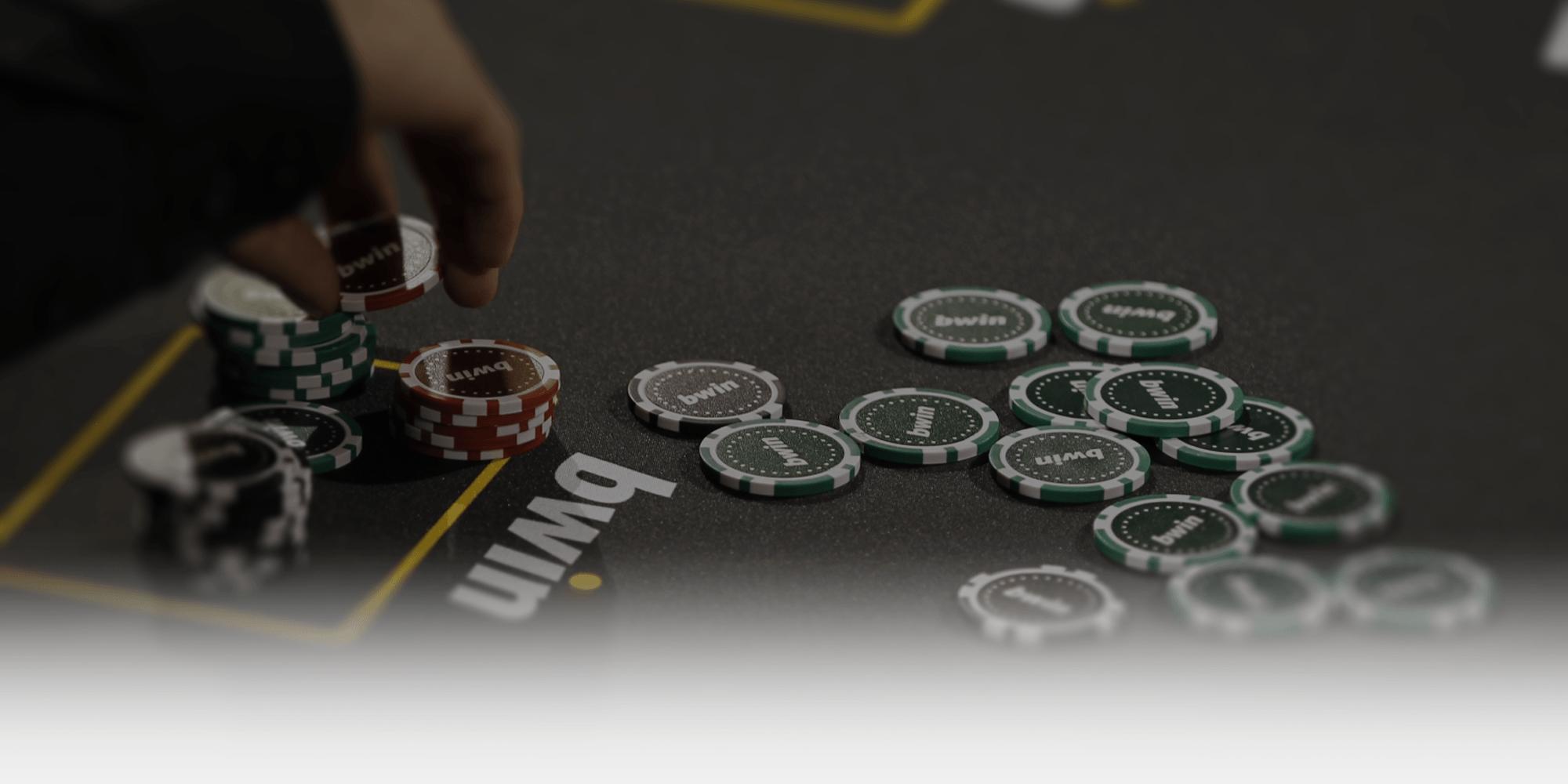 bwin casino bonuscode