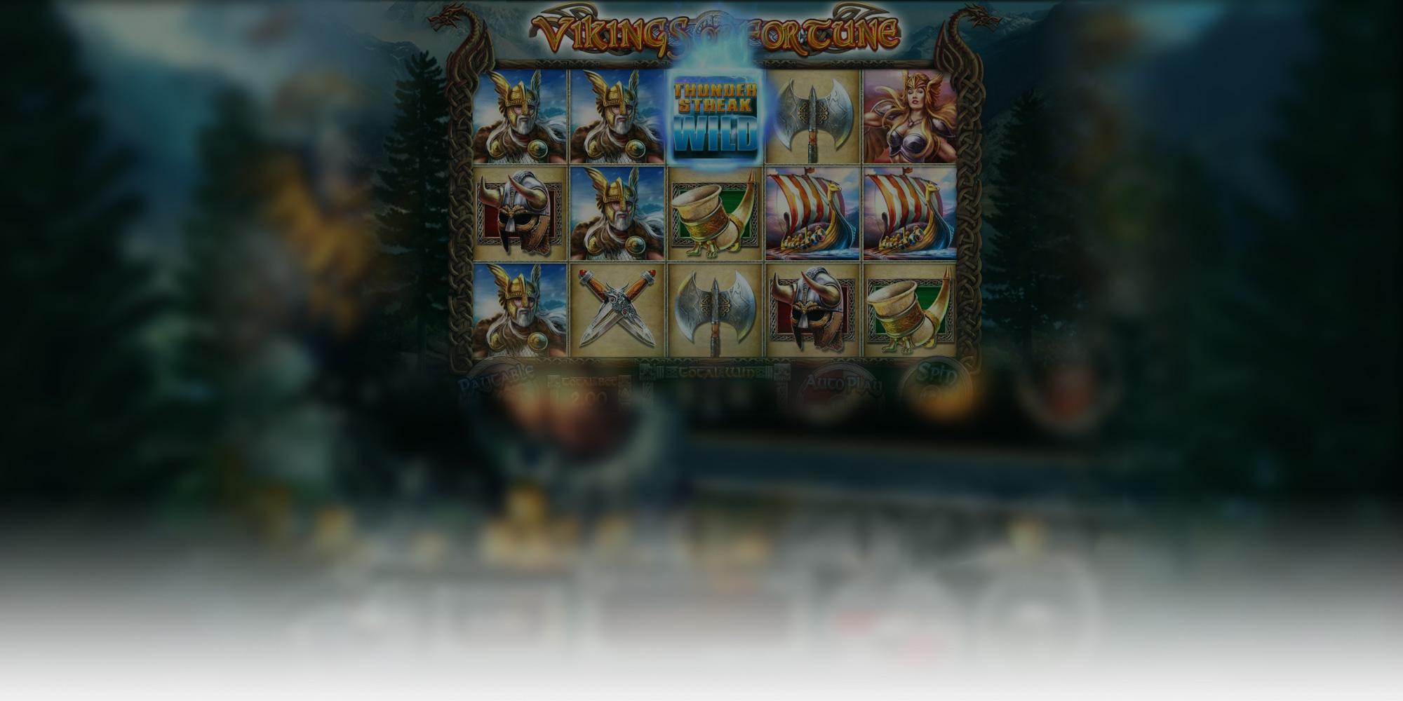 slots free bonus codes