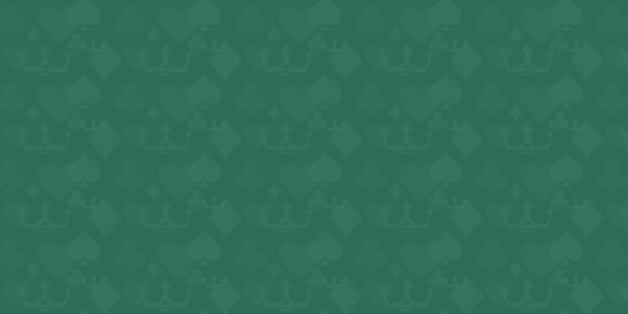 royal panda casino bonus codes