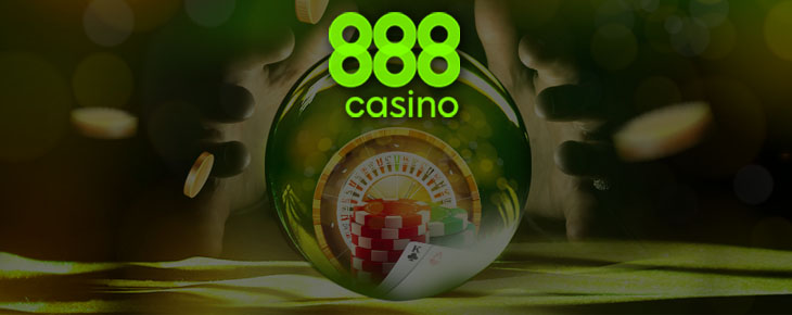 MR JAMES CASINO BONUS CODE