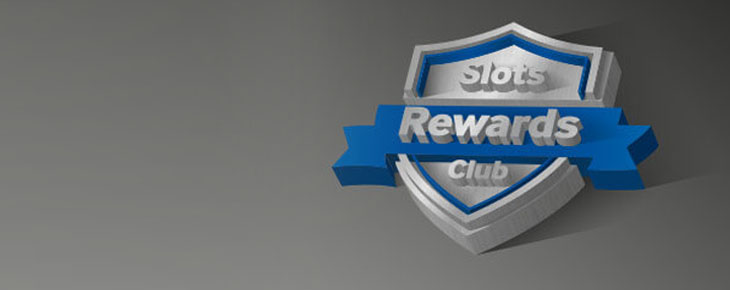 Betway Casino Slots Rewards Club