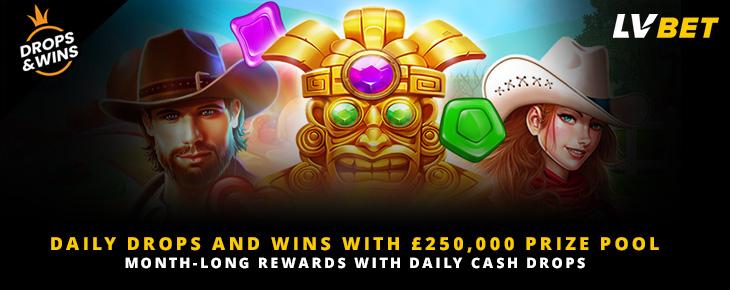 LvBet Casino Bonus Casino Review