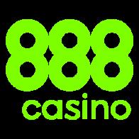 Novoline Casino No Deposit Bonus