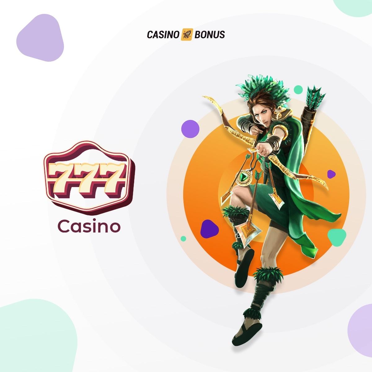 Voodoo casino no deposit