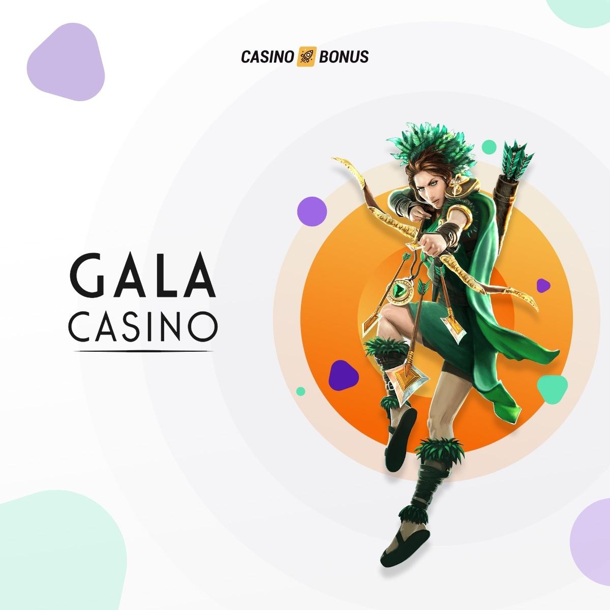 Bonus.Gala